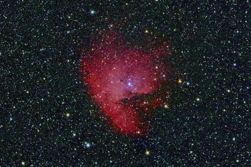 NGC281-DSS-Neb-PS-downsampled.jpg