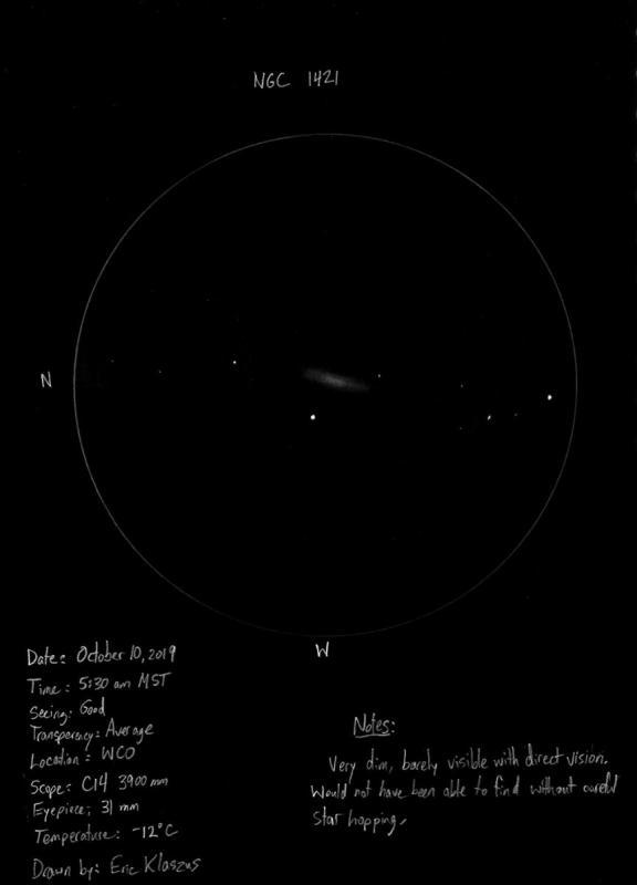 NGC 1421.jpg