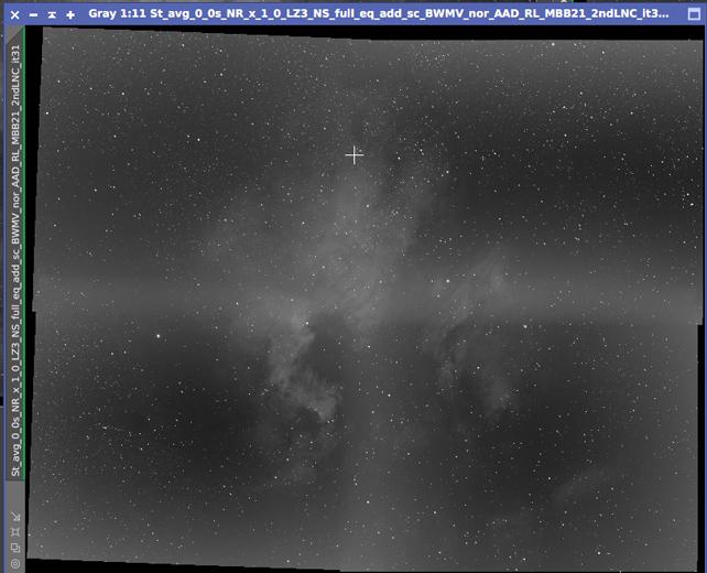 Screen-Shot-OIII.jpg