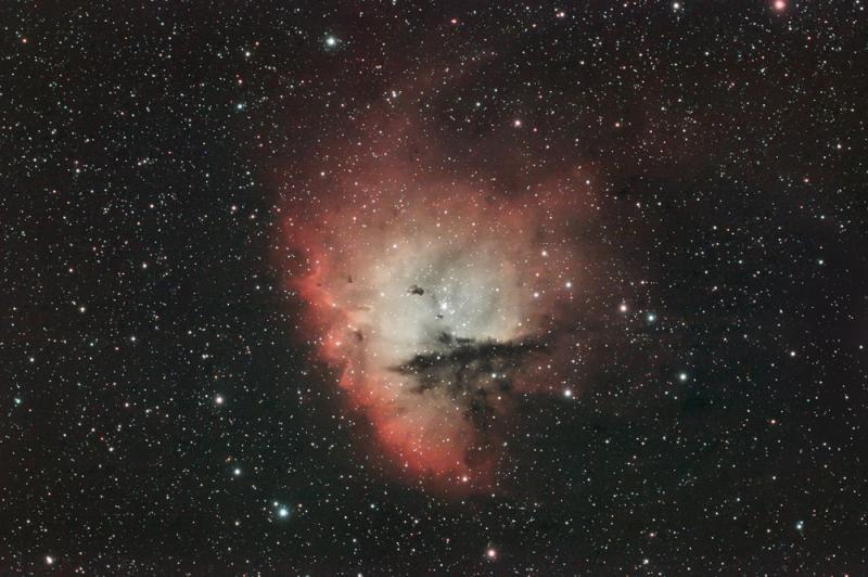 NGC281_DRZ_v2_PIPS.jpg