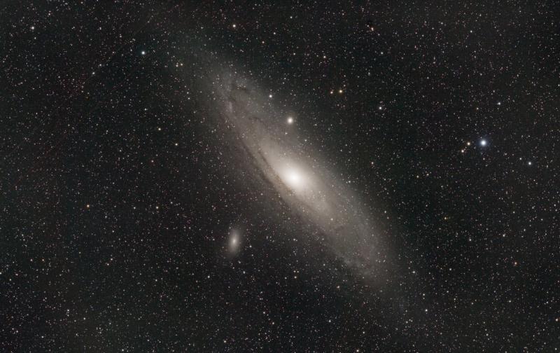 Andromeda_ABE_Streched_1_sm.jpg