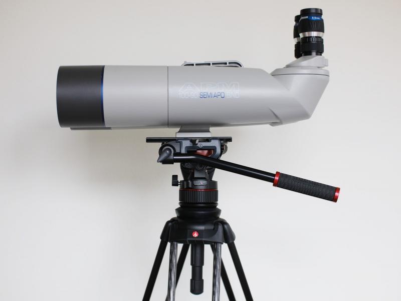 sXIZS3350.JPG