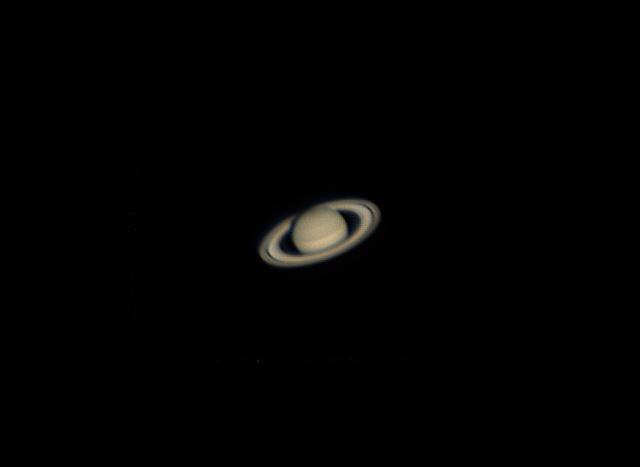 2019-10-11-0226_6-CapObj_Saturn_1_lapl4_ap35.jpg