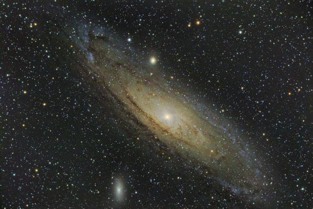 09212019 M31 AT72EDII ASI183MC IRCUT 49L 120Sec PRCF Field small.jpg