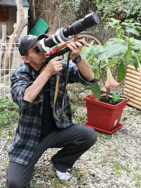 snipoorscope2.jpg
