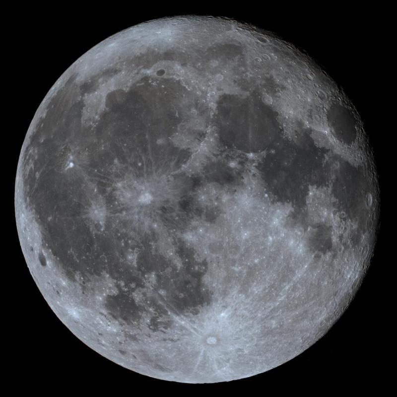10-14 moon JPG Edit - 1500px.jpg