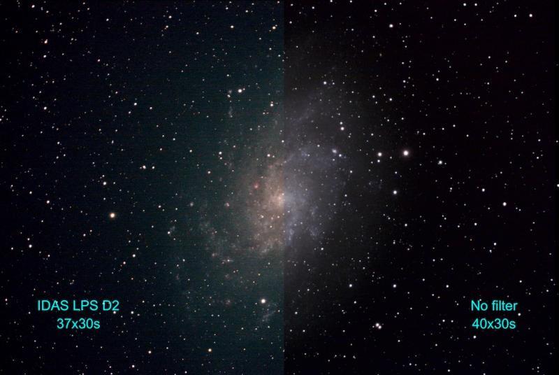 M33_compare.jpg