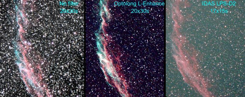 NGC6992_comp.jpg