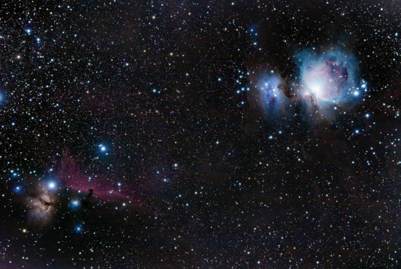 OrionPlusColorCor.jpg