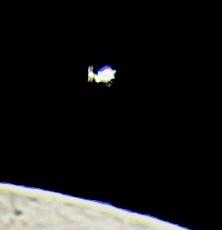 ISS_zoom.jpg