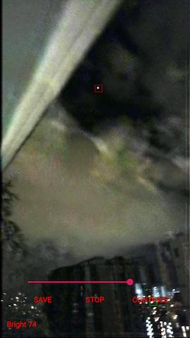 Screenshot_2019-10-04-04-10-08-01.png