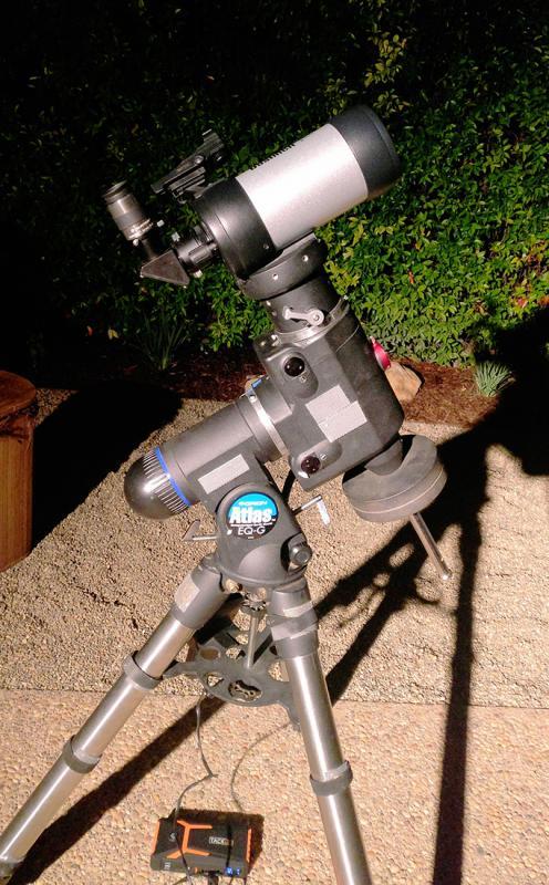 Atlas Mount MakCass-2.jpg