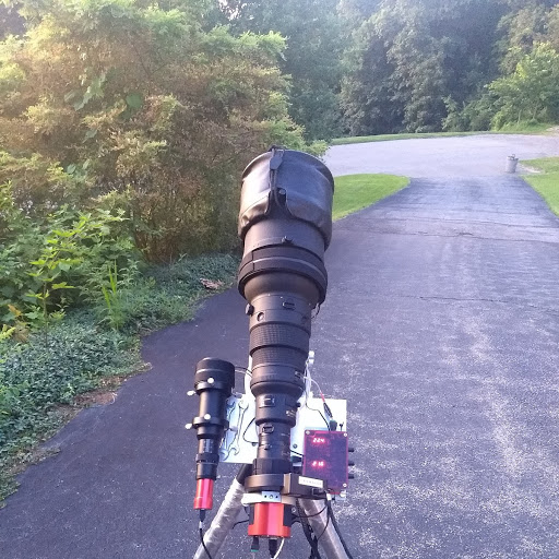 600mm with dew controller.jpg