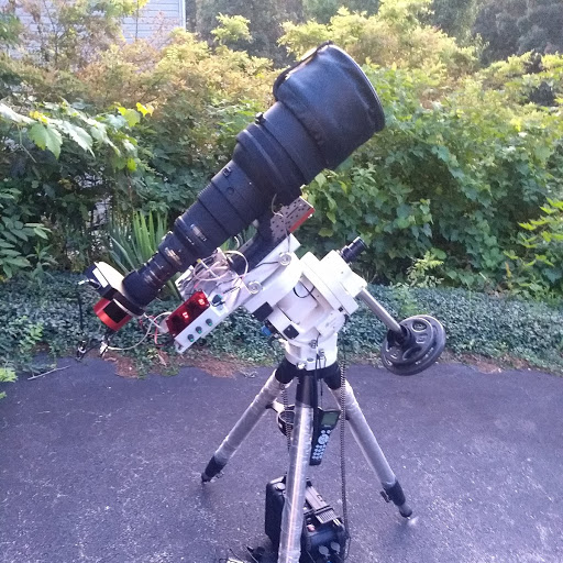 600mm with dew controller side.jpg