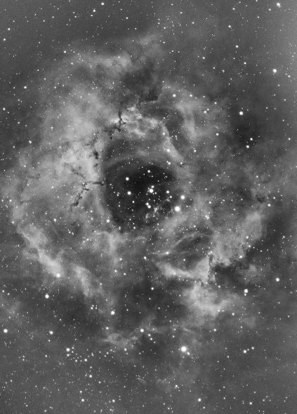Ha-NGC-2244--(For-web).jpg