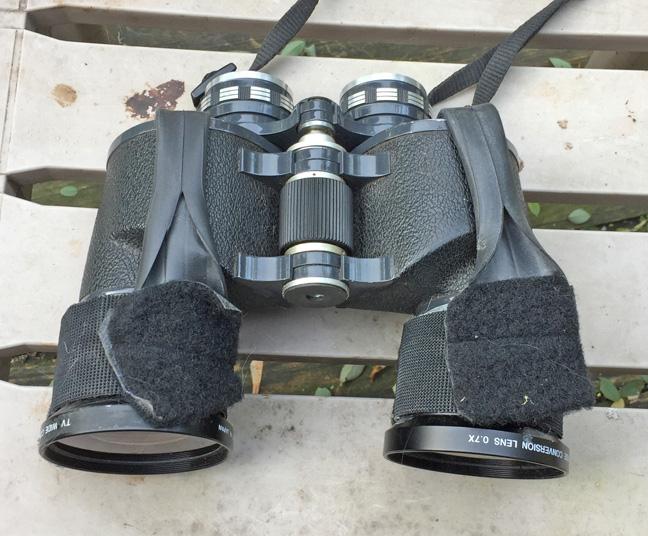 Jason 7x35 Statesman W.A. with 0.7X adapters 1 sm.jpg