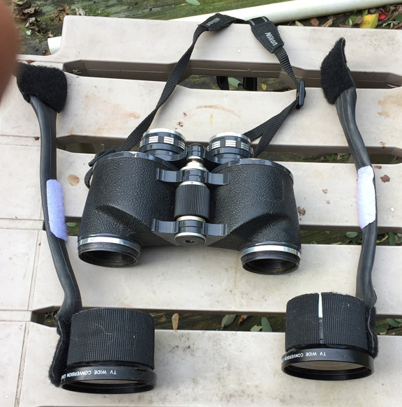 Jason 7x35 Statesman W.A. with 0.7X adapters sm.jpg