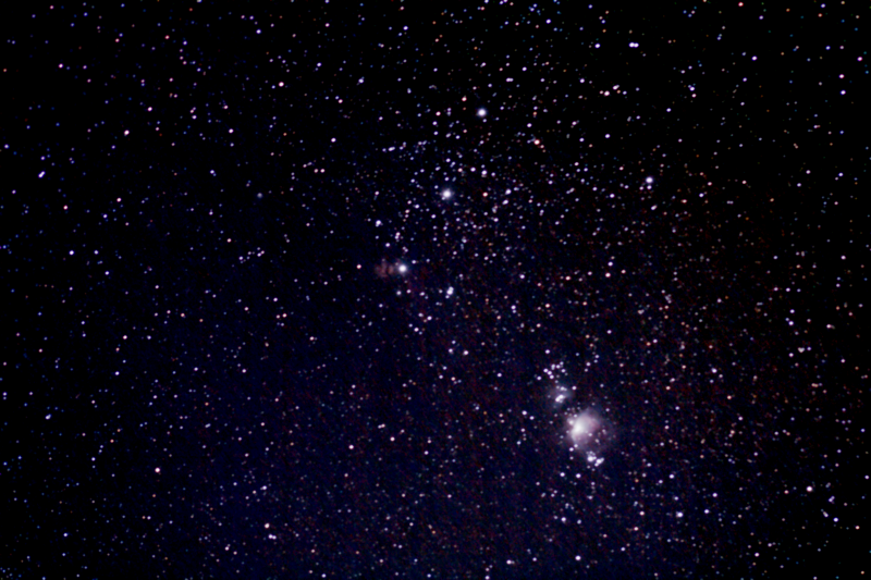Orion processed.png