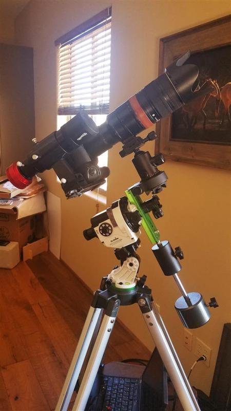 Camera setup (Large).jpg