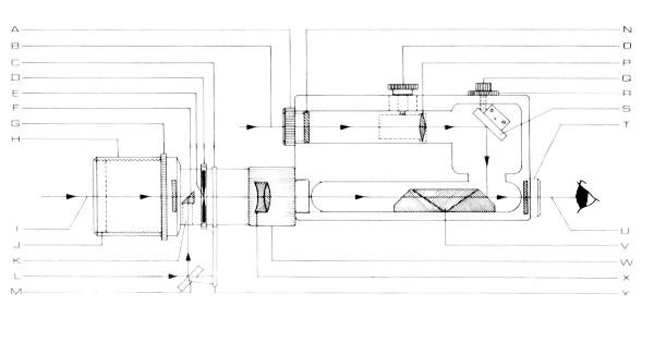 Optica Deluxe Spectroscope x-ray - Edited.jpg