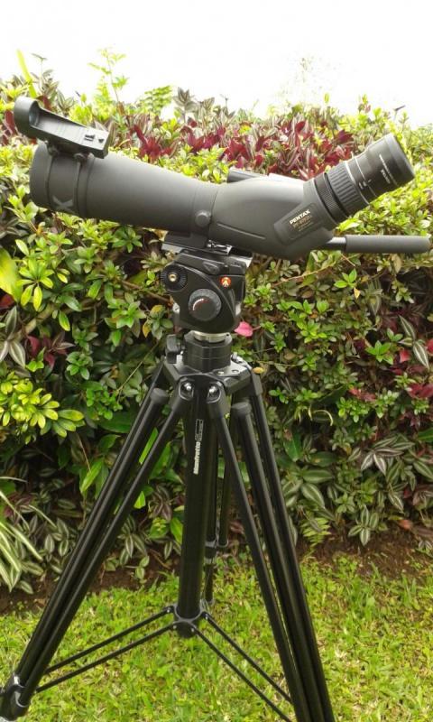 Pentax-PF-80ED-A+XL Zoom Ep+Stellarvue-F1 RDF-726x1210_132657.jpg