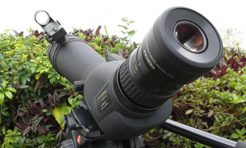 Pentax-PF-80ED-A+XL Zoom Ep+Stellarvue-F1 RDF-1550x930_130700.jpg