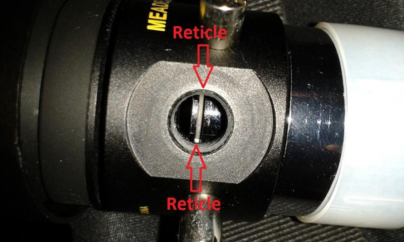 Meade 9mm Reticle Ep-threaded hole-lbl-1000x600_212856.jpg