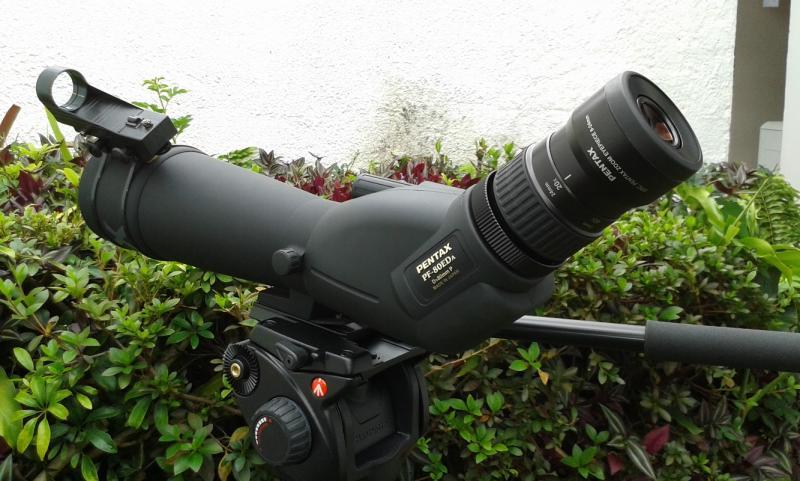 Pentax-PF-80ED-A+XL Zoom Ep+Stellarvue-F1 RDF-1333x800_130321.jpg