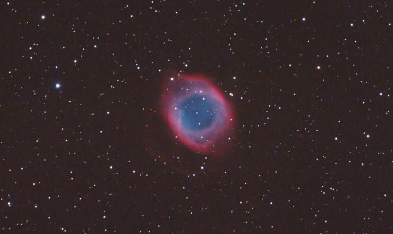 NGC_7293_Shrunk.jpg