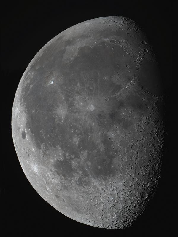 Moon (10-19-2019)-2j.jpg