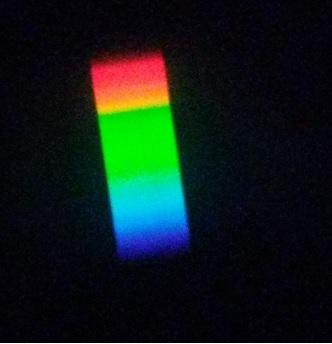 spectra.jpg