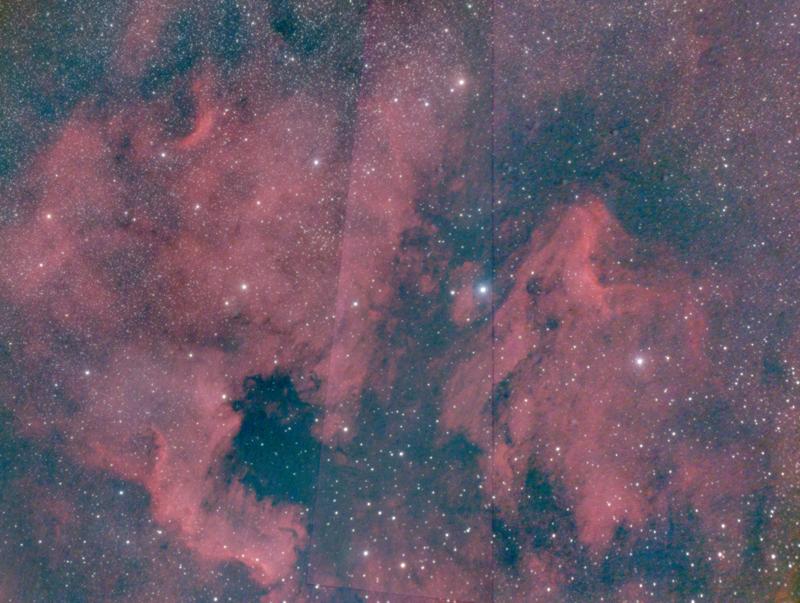 NGC7000_IC5070.jpg