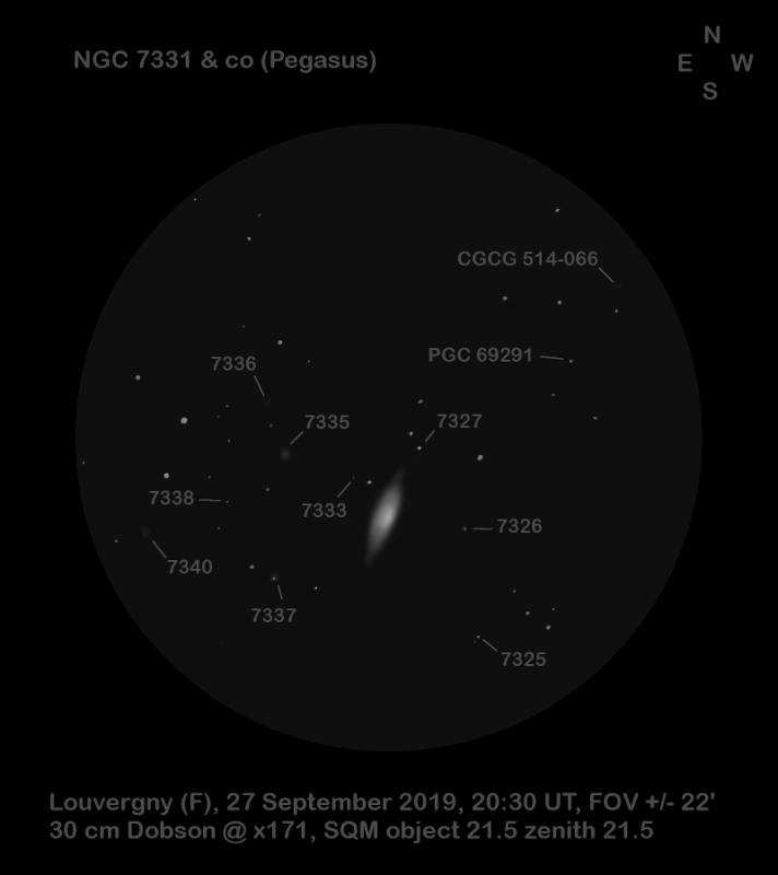 NGC 7331 & co afgewerk labels 800.png