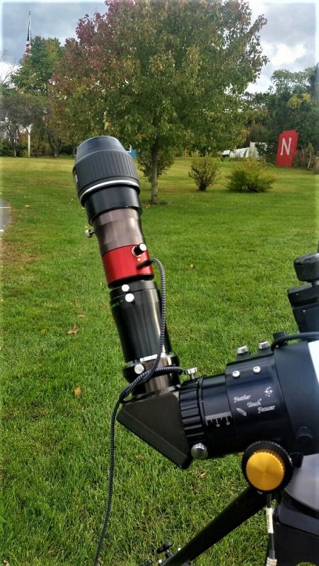 cff focuser close up with solar - cn size - edit.jpg