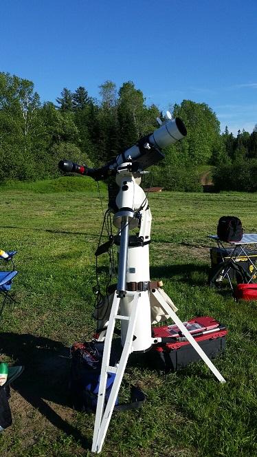 cff solar on ap900.jpg