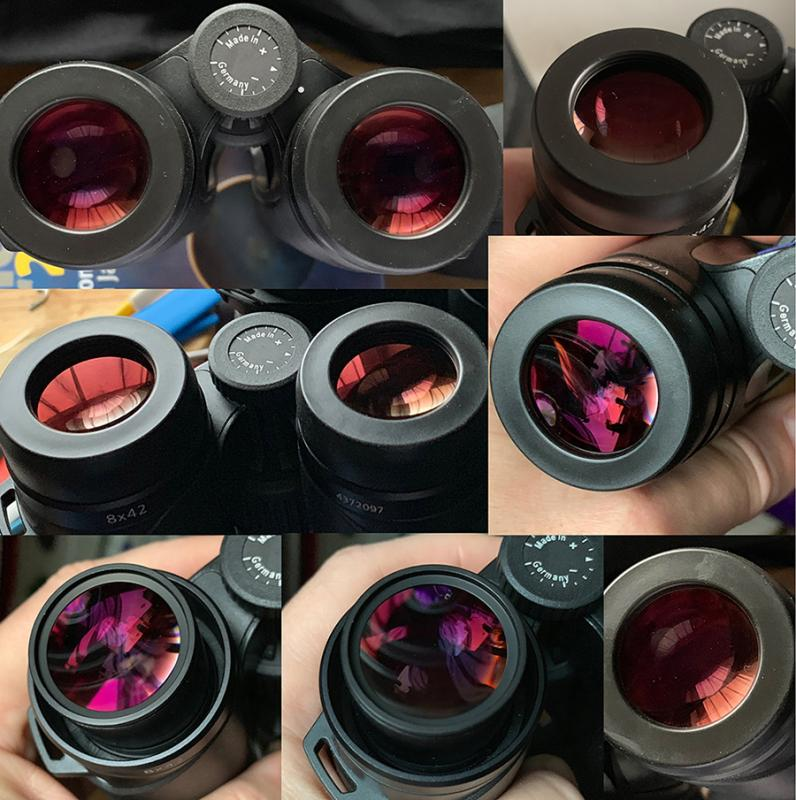 Zeiss Multicoating_.jpg