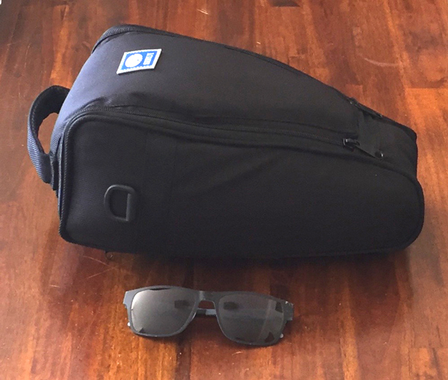 TV60-1-TravelPack-4WEB.jpg