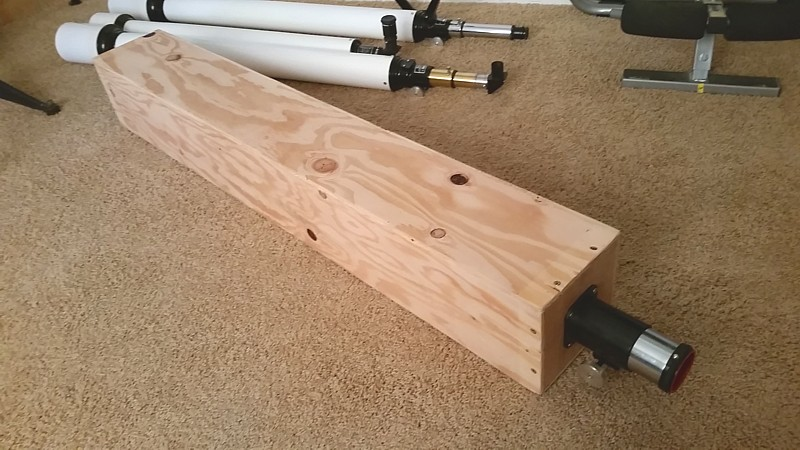 Wood tube test mule.jpg