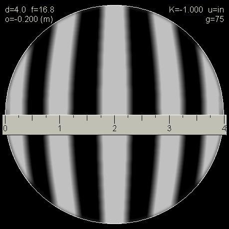 Astroscan 75 line.jpg