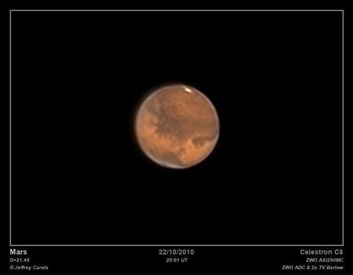 2020-10-22-20-01-JC-Mars.jpg