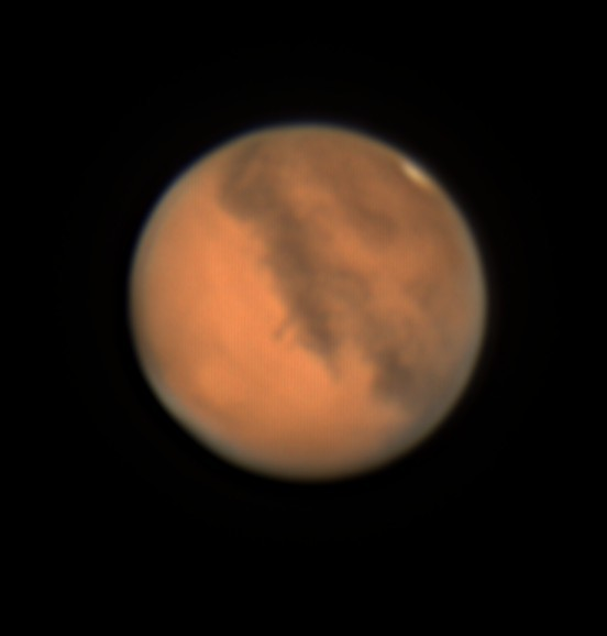 Mars_011836A.jpg