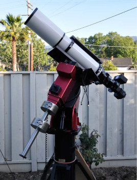 APM-TMB 152 400px-2.JPG