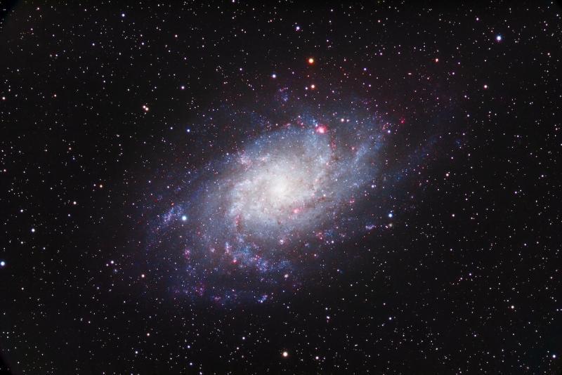M33 LRGB.jpeg