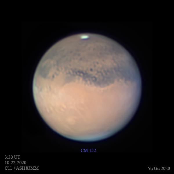 CM152_2020-10-22-0330_1-RGB_Labeled.jpg