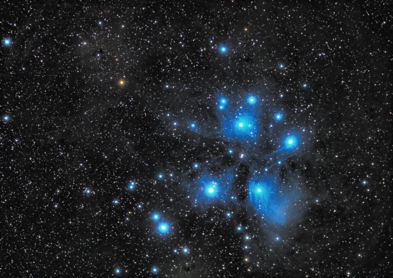 M45a.jpg