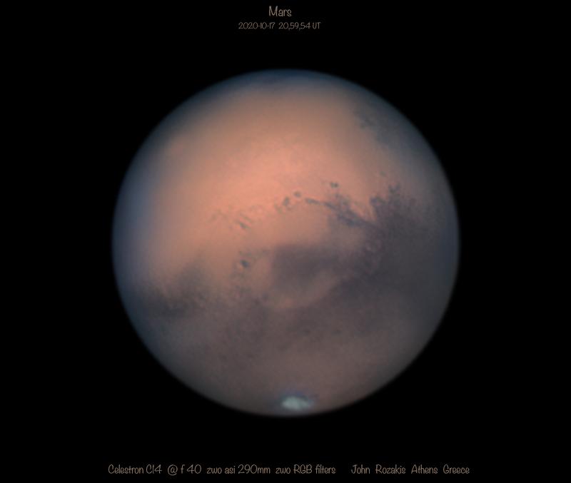 Mars 2020-10-17  20,59,54 UT.jpg
