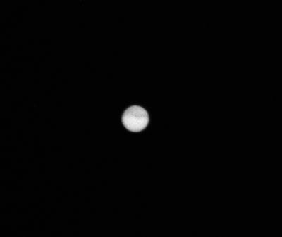 Mars_1_orange.jpg