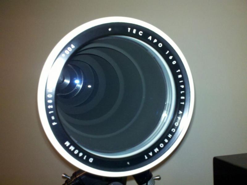 Lens_01.jpg