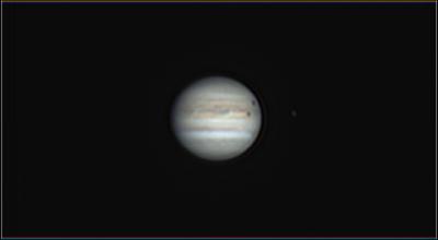 Jupiter png.png