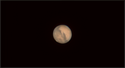 Mars png.png